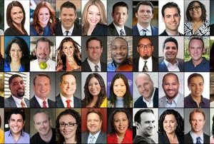 Introducing the Phoenix 40 Under 40 class of 2014