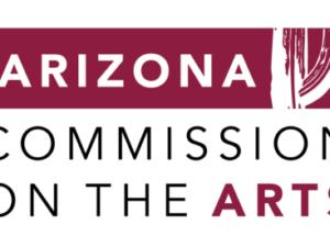Arizona Commission on the Arts