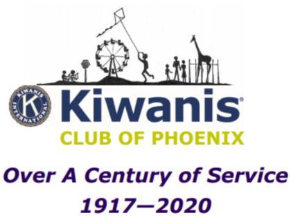 Kiwanis Club of Phoenix