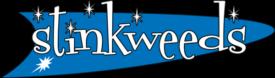 Stinkweeds