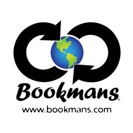 Bookman's Entertainment Exchange