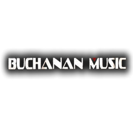 Buchanan Music