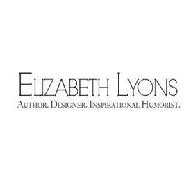 Elizabeth Lyons Designs