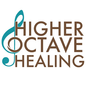 Higher Octave Healing