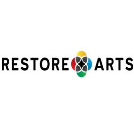 Restore Arts