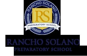 Rancho Solano Prep